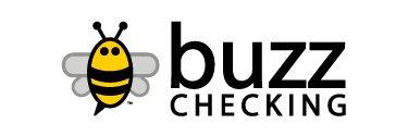 buzz checking
