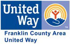 logo - United Way