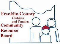 logo - community resource board